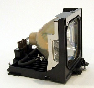 <b>Hybrid Brand</b> BOXLIGHT MP56T-930 replacement lamp - 180 Day Warranty