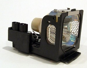 <b>Genuine BOXLIGHT Brand</b> BOXLIGHT SP-9T replacement lamp