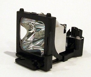 <b>Hybrid Brand</b> ELMO EDPS10 replacement lamp - 180 Day Warranty