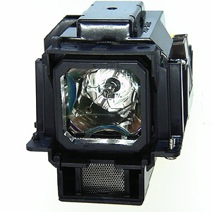 Generic Brand DUKANE IMAGEPRO8775 replacement lamp