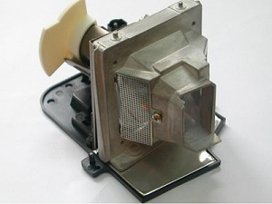 <b>Genuine ACER Brand</b> ACER P5205 replacement lamp