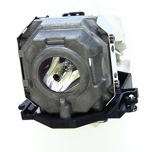 <b>Genuine NEC Brand</b> NEC 50029555 replacement lamp