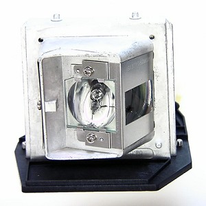 <b>Hybrid Brand</b> ACER EC.J6300.001 replacement lamp - 180 Day Warranty