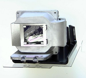 <b>Hybrid Brand</b> ACER P1165E replacement lamp - 180 Day Warranty