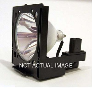 <b>Hybrid Brand</b> SANYO 610 285 2912 replacement lamp - 180 Day Warranty