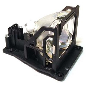 <b>Genuine ASK Brand</b> ASK C300HB replacement lamp