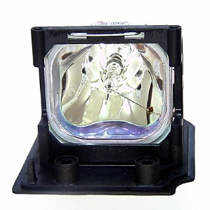 <b>Hybrid Brand</b> INFOCUS RP10S replacement lamp - 180 Day Warranty